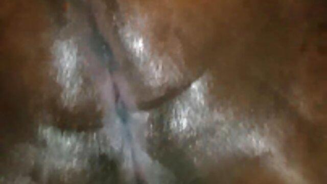 DigitalPlayground - My Girlfriends Hot Mom - Missy xxx sub latino Martinez