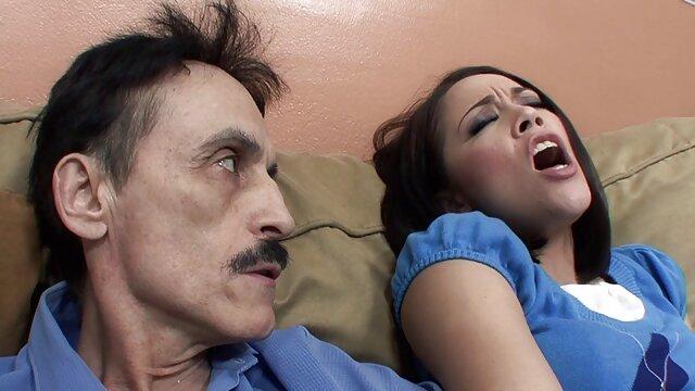 A los 56, al coño de Danja todavía porno gratis en latino le queda bastante kilometraje