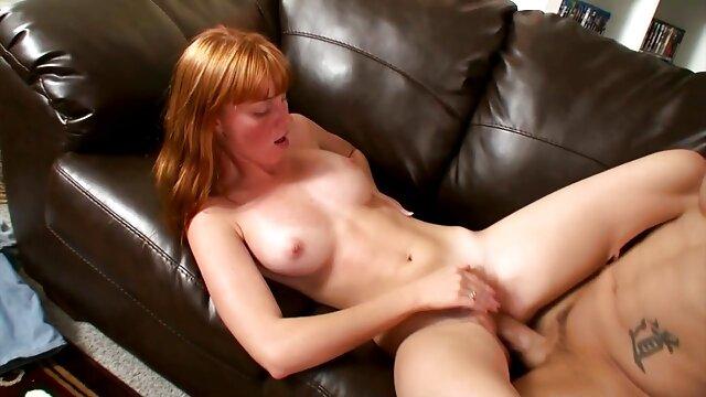 ILoveGrannY Nice Grannies Nude Pics Presentación sexo en español latino xxx de diapositivas