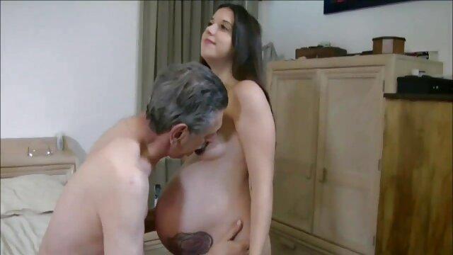 XVIPXPOOLXPARTYX videos porno latinos caseros