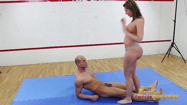 Mi milf expuesto maduro esposa mierda 2 bbc sexo latino en vivo chicos