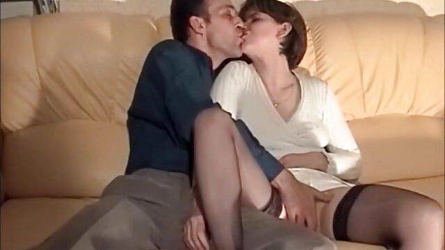 Puta webcam jovenes latinos gay xxx # 22