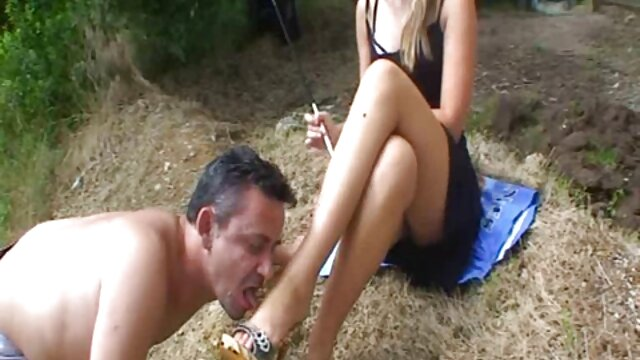 BANG Gonzo: London Keyes Big Tit asiático belleza anal sexo gay latinos golpes