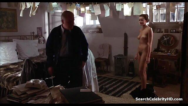Heavy Metal Pussy Dance (video pelicula completa en español latino de porno musical)