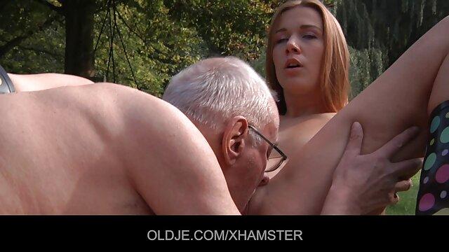 Baño de invierno 2 videos eroticos latino