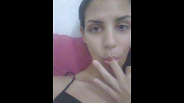 DigitalPlayground - cine xxx latino My Wifes Hot Sister Episodio Chanel Pre