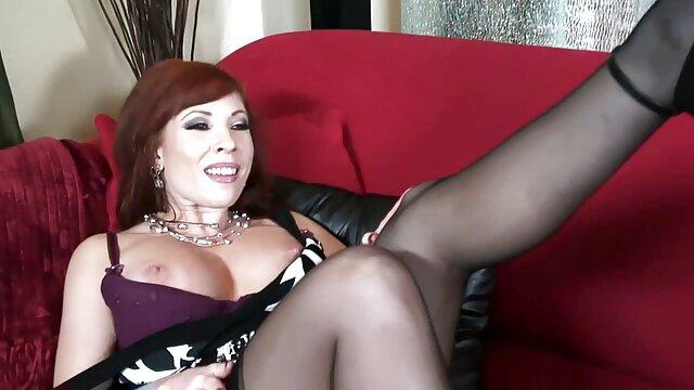 Maduro perfecto hentai xxx audio latino