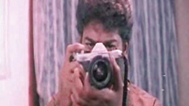 Video amateur casero selfie stick xxx boys latinos