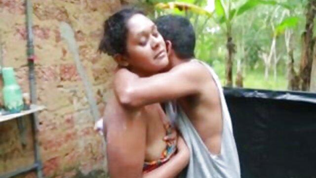 Bikini lesbianas beso negro y tribbing al videos swinger latinos aire libre