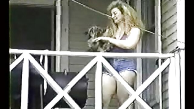 Nesty y Suzy Rainbow en Mirror Mirror porno hentai audio latino ... escena lésbica