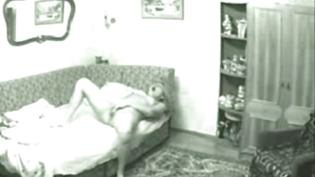 Geiler Fick videos latinos caseros xxx beim Videodreh