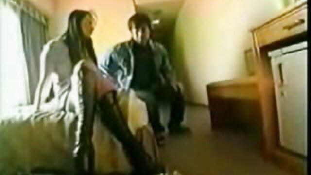 Yanks Skinny Girl Chleo videos porno en español latino Native se masturba
