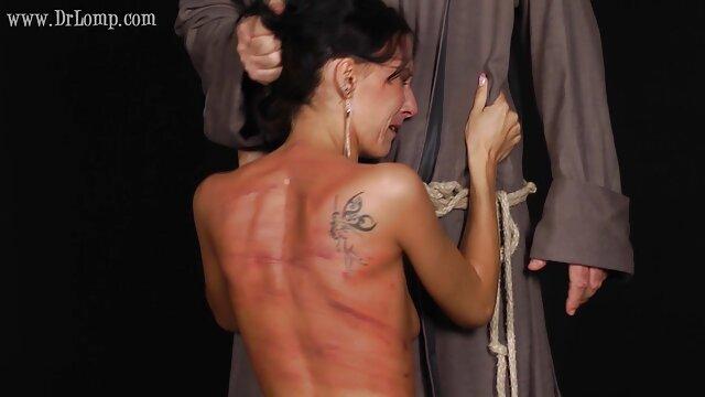amateur ghetto los mejores videos porno en español latino reinas