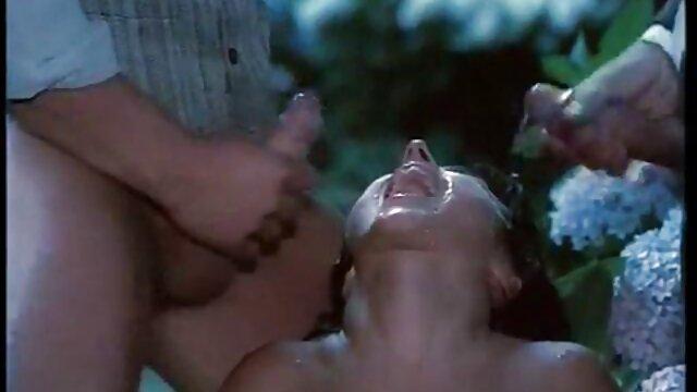 masturbación videos porno caseros latinos 63