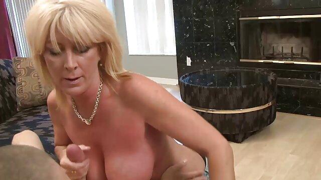 Milf porno español latino gratis olas negro schlong
