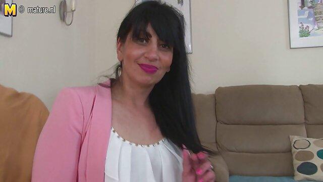 Latina porno online latino rubia chupa el semen