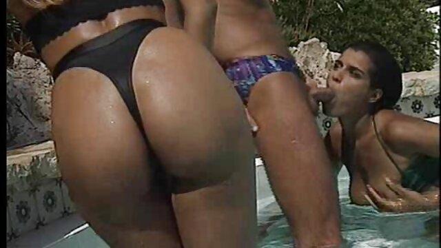 2017-08-07 07-46-37 porno latino hd 3zcompany