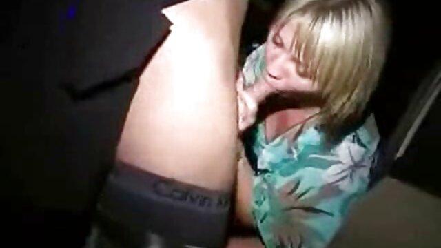 anal peliculas de porno latino anal adolescente