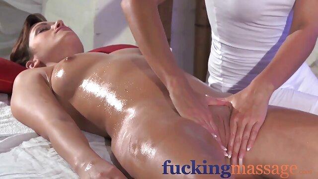 Brooke Bliss tomada videos gratis porno latino en la trastienda