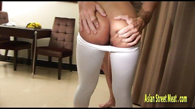 Peludo 1 sexo gay amateur latinos