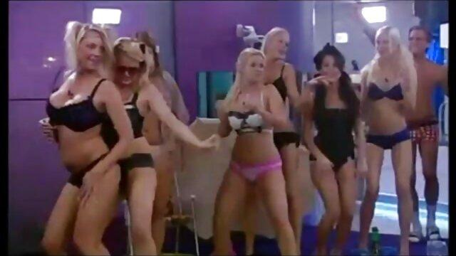 Mofos - Pervs On Patrol - Katrina Jades Bouncy Big Ass starr sexo latino español