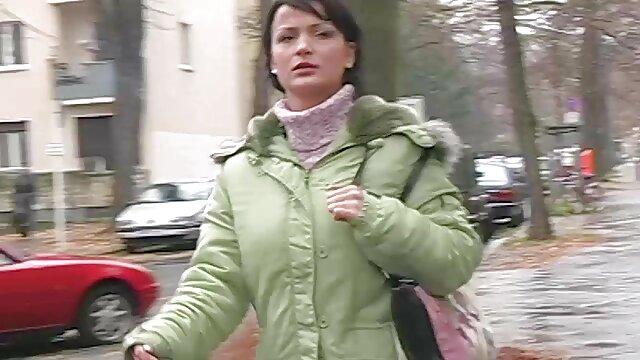 Charity Crawford se latin leche videos gay une a Valentina Nappi y su marido