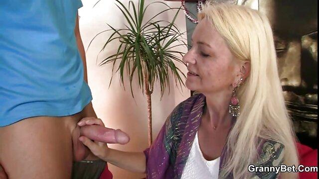 Celebración ver videos gay latinos oral - Cayla Lions, Tracy Lindsay