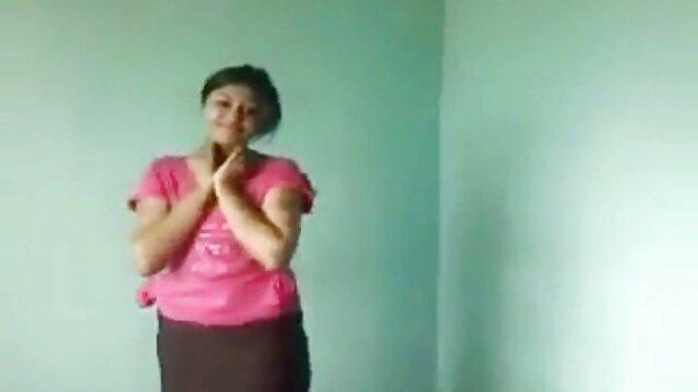Eunuco bad dragon strapon consolador videos latinos sexo mierda