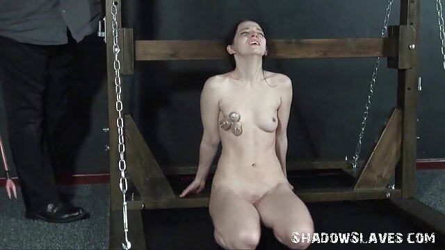 La sexy mena li le gusta follar xxxlatinas culonas