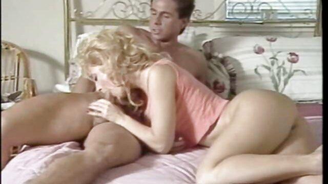 Escuela de manejo falsa chorreando tetas grandes sexo en español latino xxx milf recibe creampie