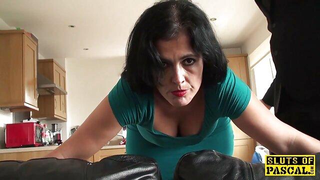 Peludo Coño Curvas Nudista Milfs Playa Voyeur Spy Cam Video HD sexcam latino