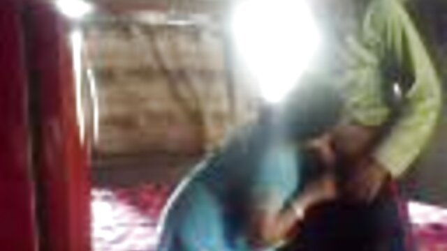 Puta webcam # ver porno en latino 54