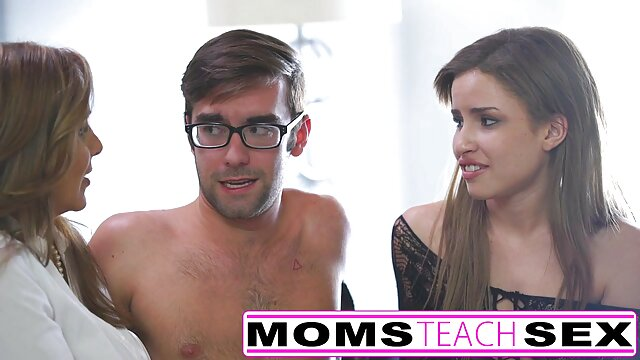 Más xvideos incesto latino