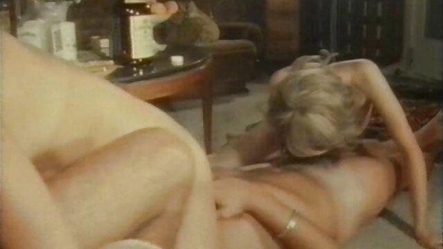 Porno de los años 70