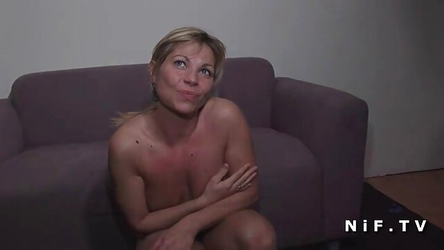 morena porno hablado latino caliente