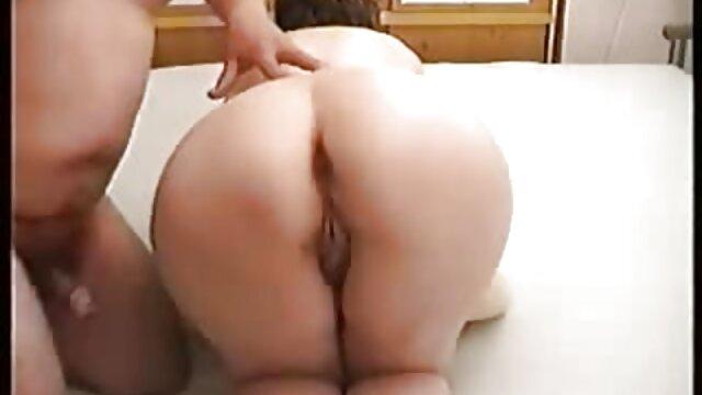 Chicas - SASSY GIRLS - Angelica porno latino dominicano Saige Jessie Volt