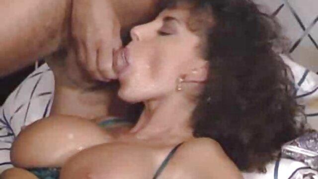 Ébano raw videos pornos de gay latinos mierda