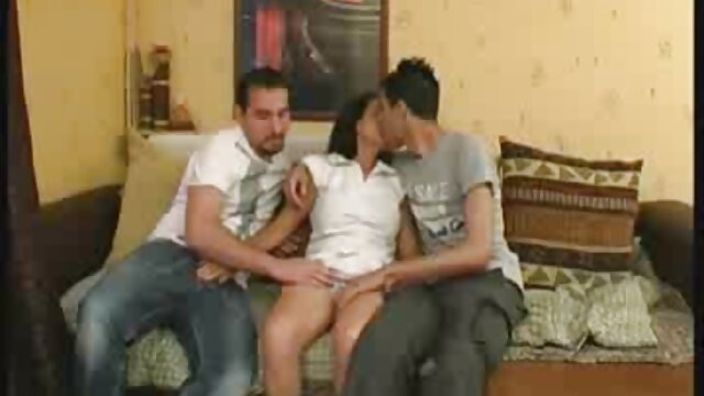 Une ver peliculas porno online latino bonne baise