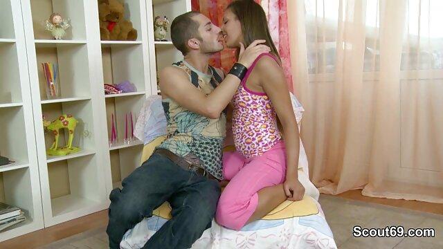 BBW videos de sexo amateur latino 7.flv